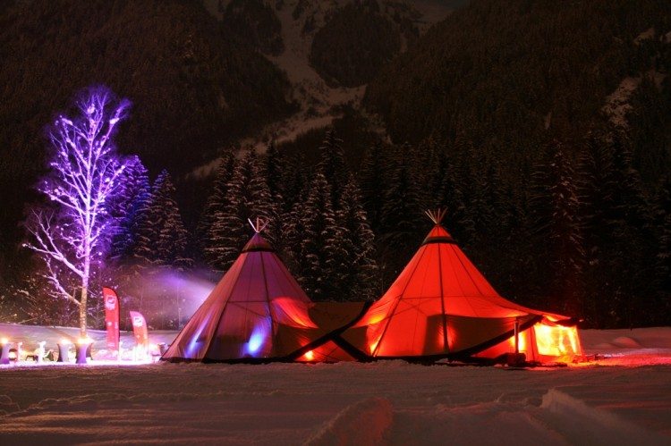 Eco-Tipis-Party-2
