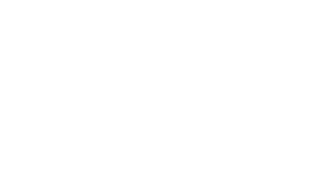 logo-luxembourg